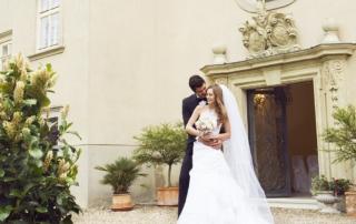 Schloss Gurhof - heiraten