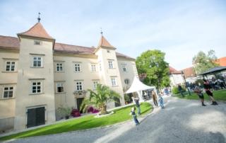 Schloss Gurhof