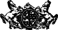 Schloss Gurhof Logo